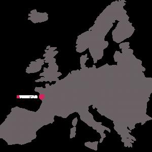 carte-evenstar-europe-booking-artistes